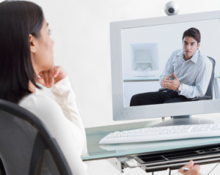 videoconferencing_300x240-220x175.png