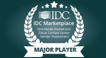 idc-award-2.png