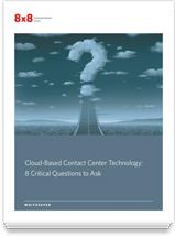 wp-cloud-contact-center_v2.png