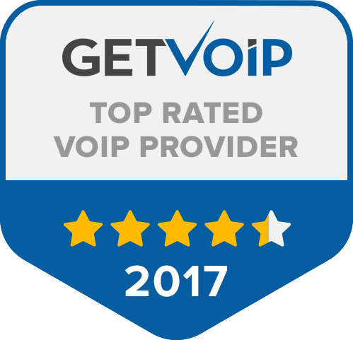 getvoip_web_badge_2017.png