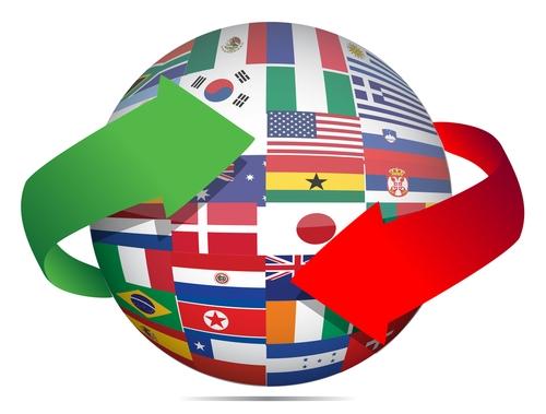 international-world.jpg