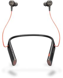 headphones-plantronics-6200-uc