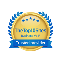 top10sites.png