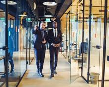 Finding_a_Business_Partner_220x175.jpg