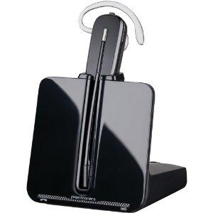plantronics-convertibleuc-headsetcs540