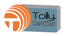 tolly-certified-award.png