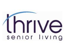 Thrive-Logo-2016-220x175