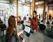new-customers-thumbnail.jpeg