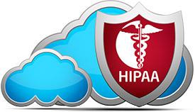 hipaa-cloud.jpg