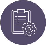 icon-technical-strategy-purple.png