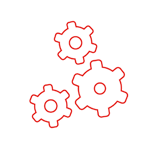 icon-round-white-gears.png