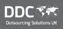 ddc-logo.jpg