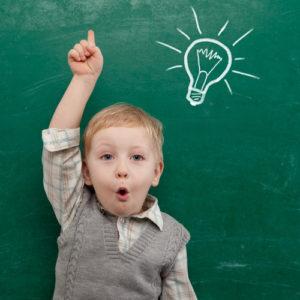 kid-lightbulb-chalkboard