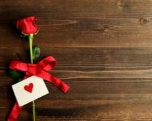 valentines-day-thumbnail.jpg