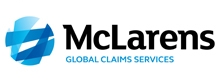 McLarens Young International Insurance Services Logo