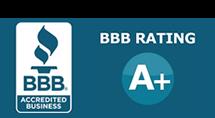 bbb-award1.png