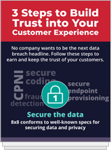 security_3_steps_infographic_thumbnail_20200115.png