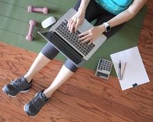 work-life-balance-thumbnail.jpg
