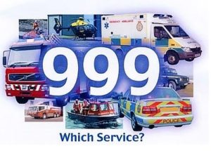 which-service