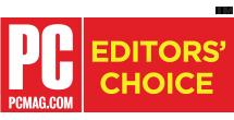 pcmag-editorschoice-2017.png
