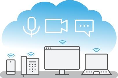 cloud-capabilities-4-devices-v2.jpg