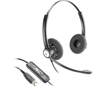 Plantronics-Blackwire-C325-USB-Corded-Headset