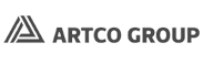 Artco Group