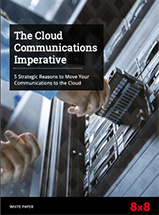 8x8_UK_Cloud-Communications-Imperative_whitepaper_thumbnail.png