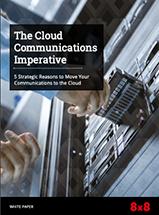 8x8_UK_Cloud-Communications-Imperative_whitepaper_thumbnail.png