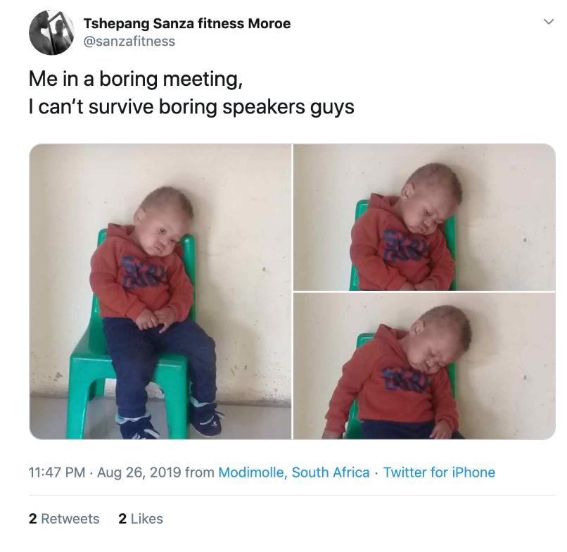 boring-meeting.png