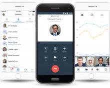 Virtual-Office-Mobile-Blog-image-220x175.jpg