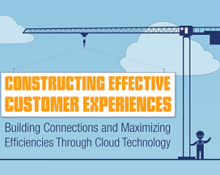 Constructing-Effective-Customer-Experiences-220x175.png