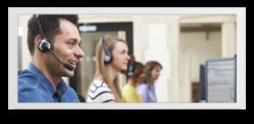virtualofficeeditions-home-custengagee-280x137.png