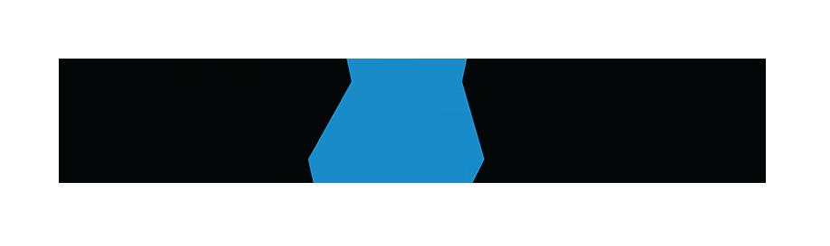 avant-logo.png