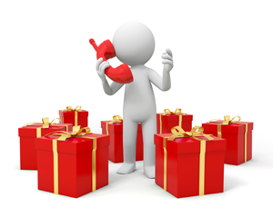 Handle Seasonal Demand with a Virtual Contact Center