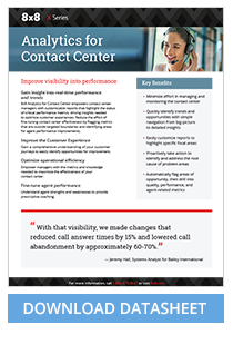 virtual-contact-center-analytics-datasheet-09112019.png