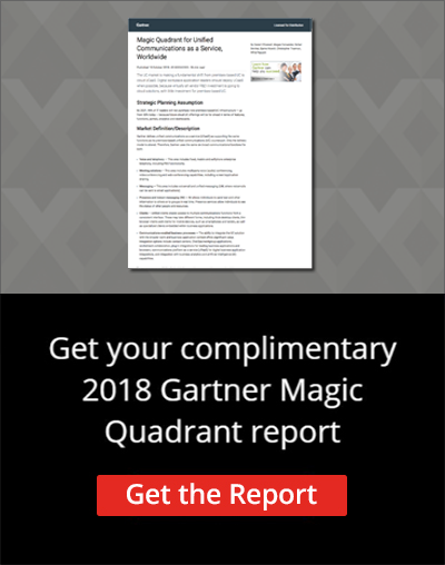 gartner-2018-featured-tile