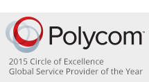 polycom-2015-global-partner-award2.png