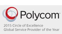 polycom-2015-global-partner-award2.png