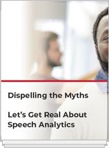 8x8-speech-myths-ebook-thumbnail-159x215.png