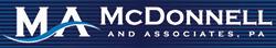 mcdonnell-logo.jpg