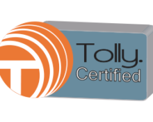 tolly-1-220x175.png