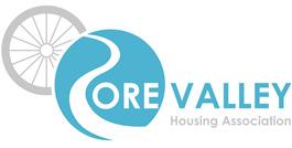 ore-valley-logo