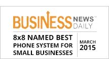 business-news-daily-award.jpg