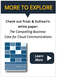 infographic-callout-compelling