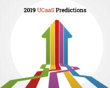 2019-UCaaS-Predictions-220x175.jpg