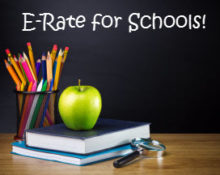 e-rate-for-schools-phone-service1-220x175.jpg