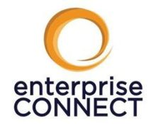 enterprise-connect-275-200-275x200-220x175.jpg
