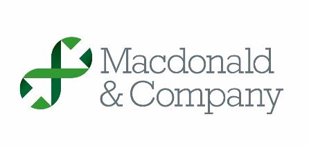 mcdonald-company-logo.png