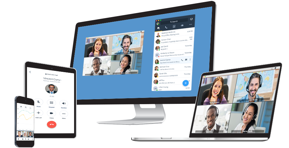 web-conferencing-header-vod5.png